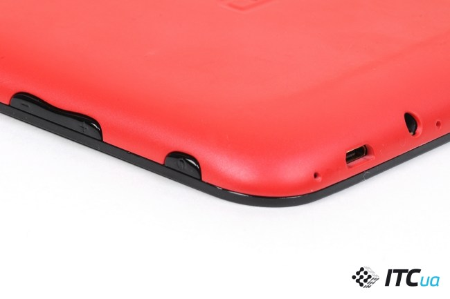 PocketBook_SURFpad-2 (10)