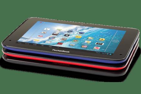PocketBook_SURFpad-2_color