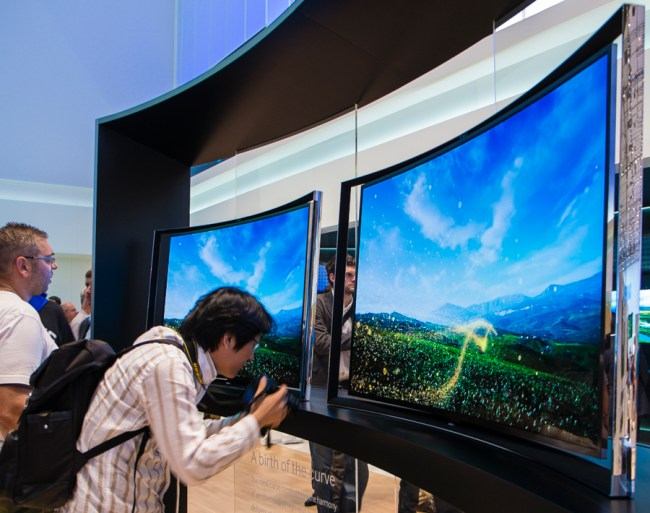 curved_tv_ifa