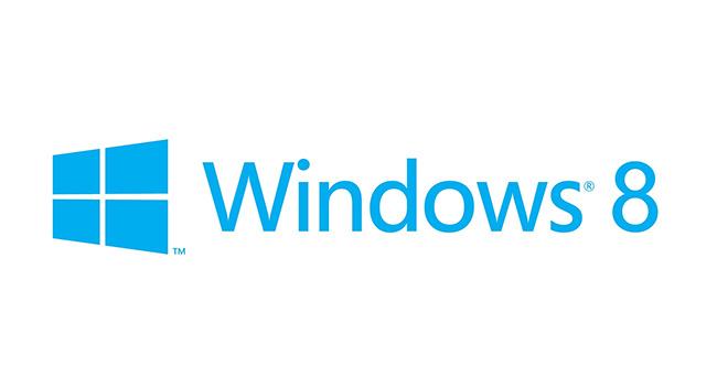 GfK Ukraine рассказала о самых популярных устройствах с Windows 8