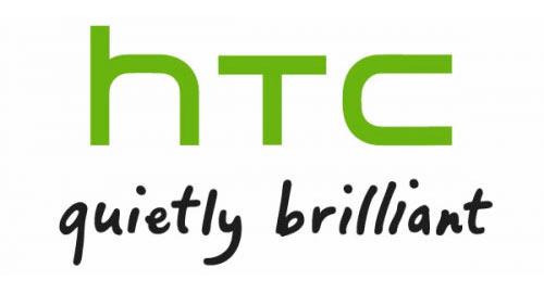 01-HTC-Logo