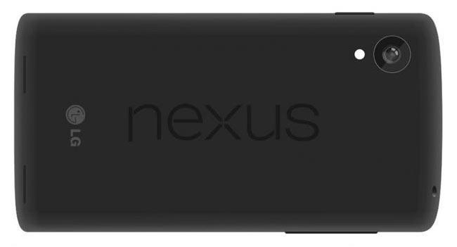 01-Nexus-5