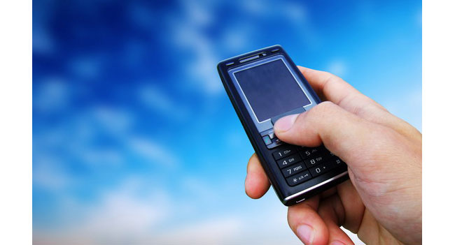 В Украине появится новый мобильный оператор - «Фидомобайл»