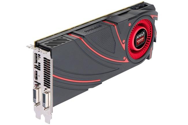 AMD_290X_1