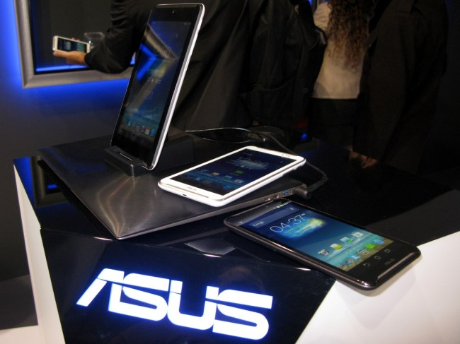 ASUS_Tablet_10.10.13 (p01)