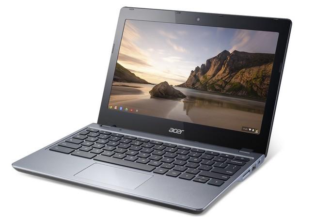 Acer-Chromebook-C720-forward-angle