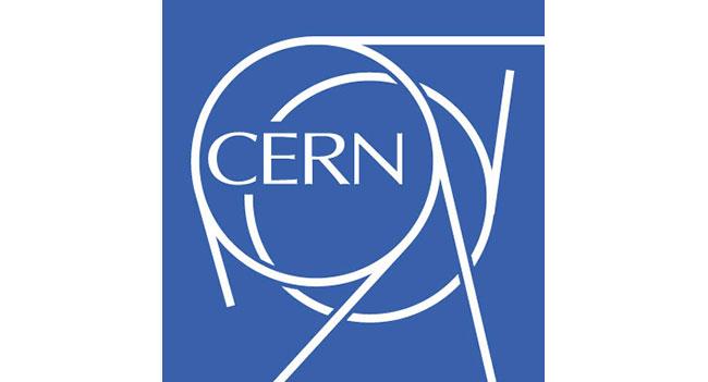 Украина стала ассоциированным членом в ЦЕРН