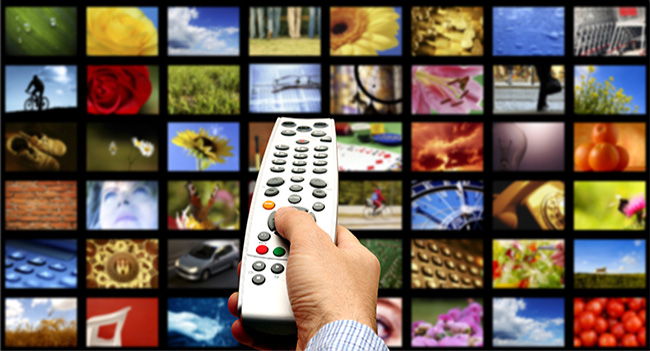 Медиагруппы намерены начать продавать контент ТВ-провайдерам