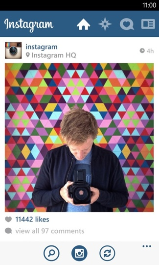 InstagramforWPhome1-2_53EFC1EF