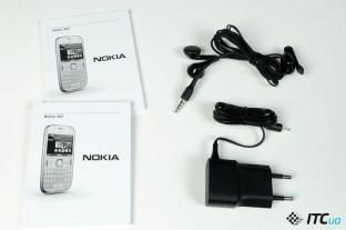 Nokia Asha 302 03