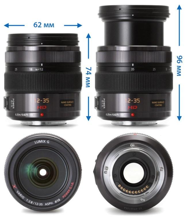 Panasonic-12-35-F28allroundview