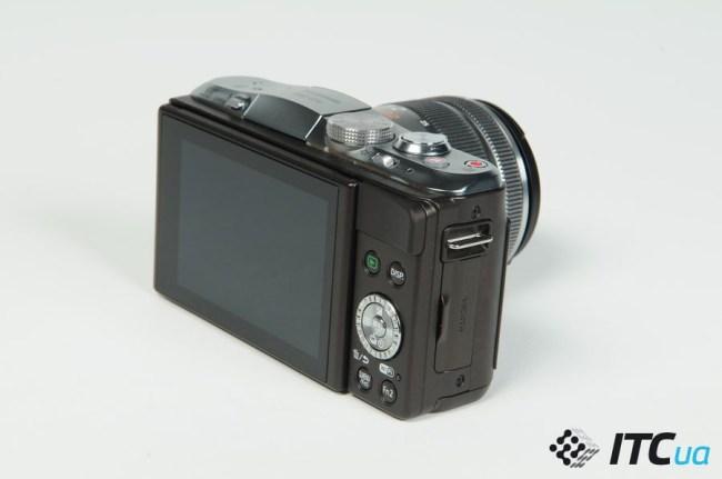 Panasonic_Lumix_DMC-GF6__03