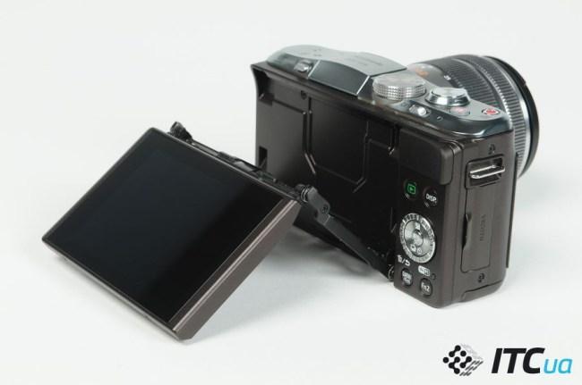 Panasonic_Lumix_DMC-GF6__05