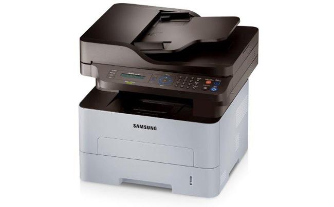Samsung представляет в Украине принтеры и МФУ серий Xpress и ProXpress