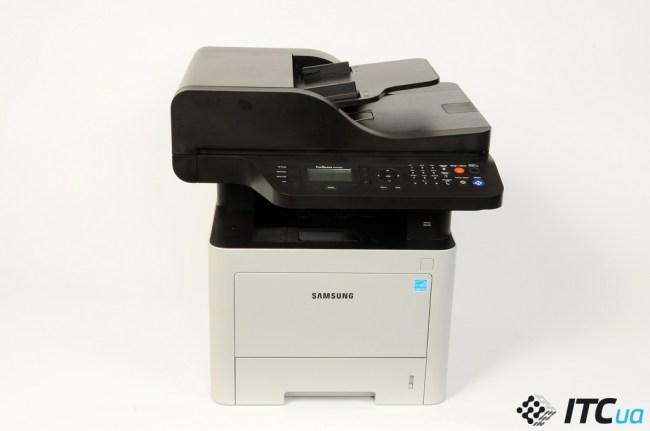 Samsung_SL-M4070FR_03