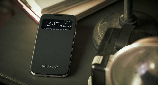 Самые востребованные смартфоны III квартала 2013 года по версии Hotline.ua