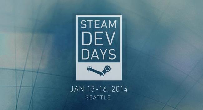Steam_Dev_Day