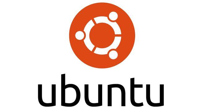 Обзор операционной системы Ubuntu 13.10 - ITC.ua