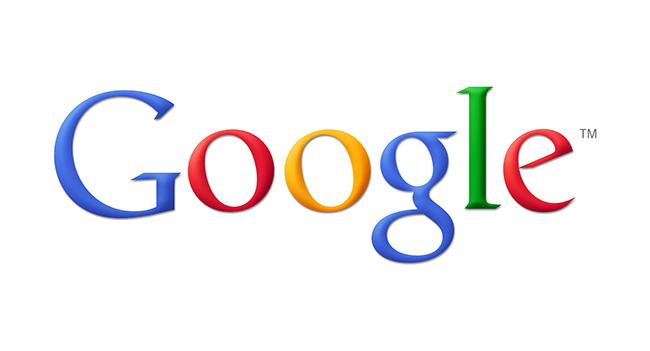Google купила разработчика ПО для оптимизации Android - компанию FlexyCore