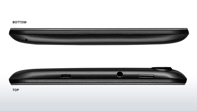 lenovo-tablet-ideatab-a3000-black-top-bottom-11