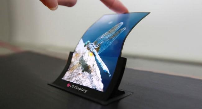 lg-curved-display