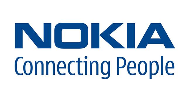 Nokia внедрит поддержку RAW в смартфонах Lumia 1520 и Lumia 1020