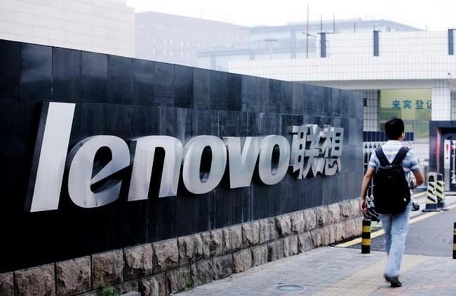 В ближайшие месяцы Lenovo начнет продавать смартфоны более чем на 20 новых рынках