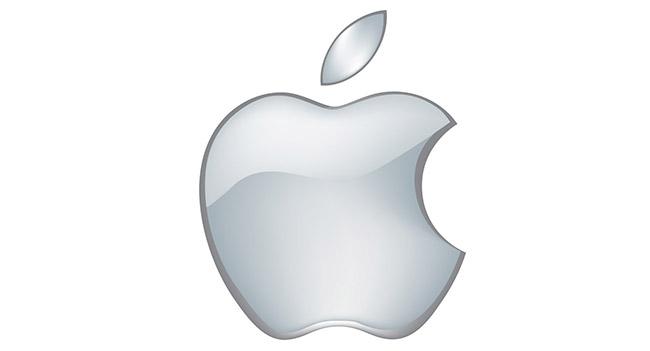 Apple покупает компанию PrimeSense за $345 млн