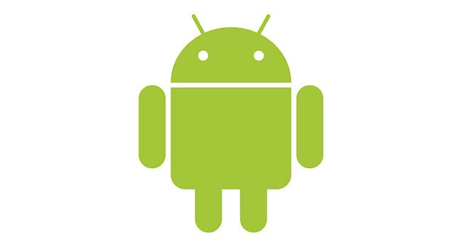 Google активно работает над поддержкой RAW и серийной съемки в ОС Android