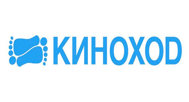 На украинский рынок выходит сервис продажи онлайн-билетов в кинотеатры «Киноход»
