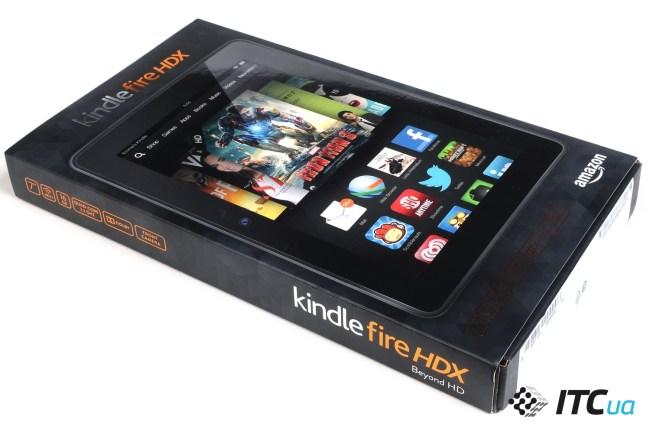 Amazon_Kindle_HDX7 (1)
