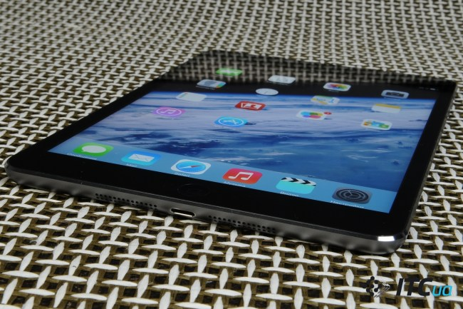 Apple_iPad_mini_Retina (1)