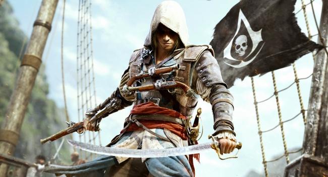 Assassins_Creed_IV_Black_Flag_02