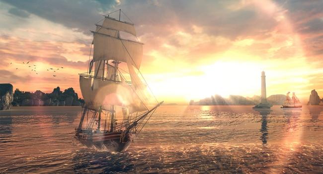 Assassins_Creed_Pirates_02i