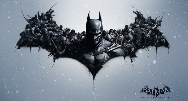Batman_Arkham_Origins_Intro1