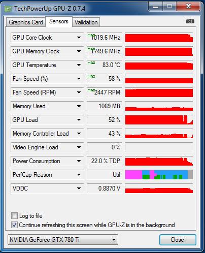 GeForce_GTX_780ti_GPU-Z_nagrev