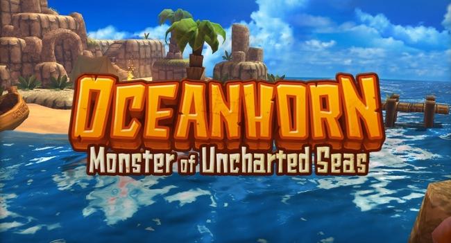 Oceanhorn_Screen_Intro