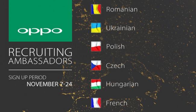 Oppo-Ambassadors-Eastern-Europe