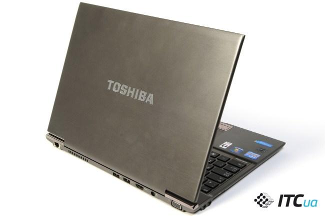Toshiba_Portege_Z930 (2)