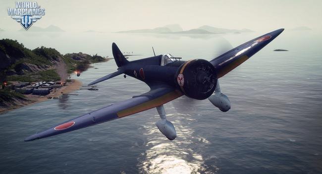 WoWP_Screens_Warplanes_Image_Japan_05