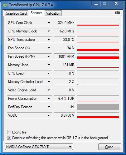 ZOTAC_GTX780_Ti_AMP_GPU-Z_idle