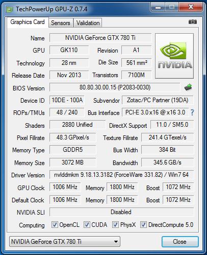 ZOTAC_GTX780_Ti_AMP_GPU-Z_info