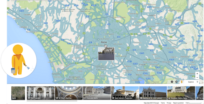find-imagery-coverage-with-pegman