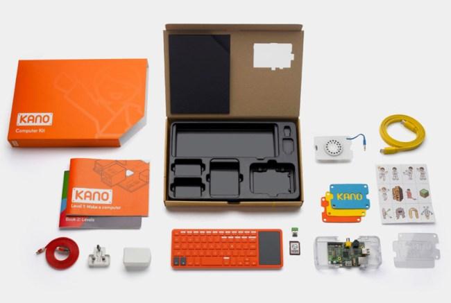 kano-map-kit-diy-computer-kickstarter