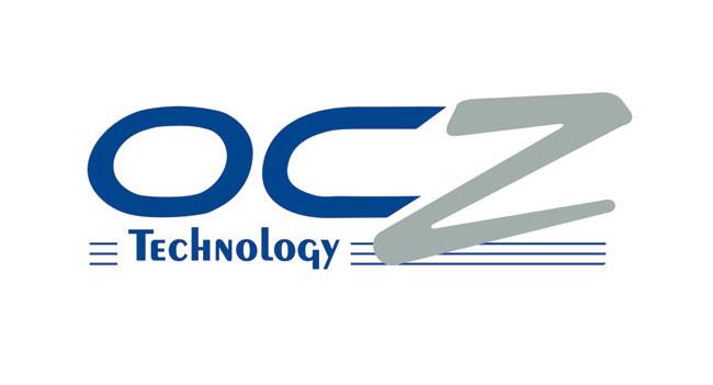 OCZ близка к банкротству и намерена продать свои активы компании Toshiba