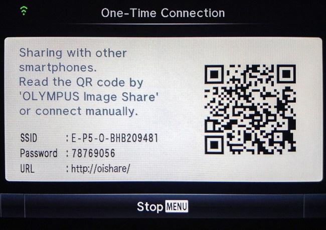olympus-pen-ep5-wi-fi-01