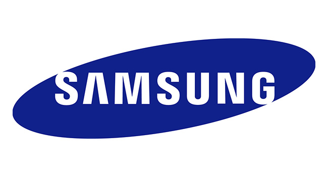 Samsung обвиняется в нарушении конфиденциальности документов Apple