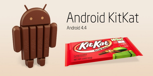 Android_4_4