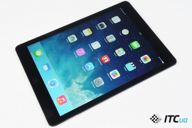 Apple_iPad_Air-1