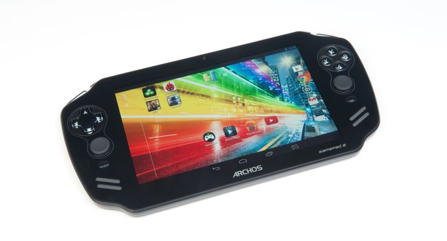 Archos_Gamepad_2_view_2